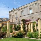 I Giovedì dell'Archeologia a Palazzo d'Avalos
