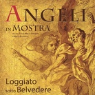 Angeli in Mostra