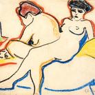 """""""Hitler contro Picasso e gli altri"""". Un documentario racconta l'ossessione nazista per l'arte"""