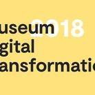 Museum Digital Transformation 2018. II Edizione