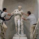 Come proteggere i musei dai turisti? Se ne discute ai Musei Vaticani