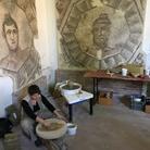 Dall'antica Aquileia, storie di ceramiche e civiltà