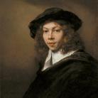 Rembrandt e il ritratto vanno in scena a Madrid