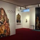 Anna, la madre di Maria. Culto e iconografia nel Tirolo storico