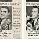 Tuff Cigarettes, The Big Kitty, Un film di Lisa Barmby e Tom Alberts, 70 min, Australia 2019 | Courtesy Tom Alberts & Lisa Barmby | Courtesy Tom Alberts & Lisa Barmby