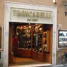Antica Cappelleria Troncarelli