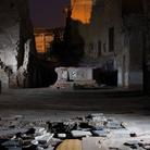 Terreferme Emilia 2012: il patrimonio culturale oltre il sisma