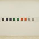 NutriMenti. 18 presenze nell'arte contemporanea