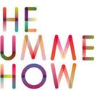 The Summer Show 2016 - Claudio Gobbi. Armènie Ville / Stefano Graziani. Conversazioni Notturne