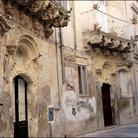 Palazzo Carrozzo