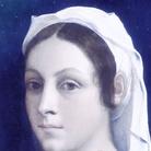 """""""La prima donna del Rinascimento?"""" Vittoria Colonna (1490-1547): religion, poetry, art, impact - Convegno"""