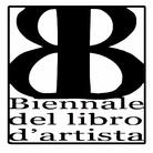 Biennale del libro d'artista. IV Edizione