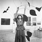 1948: la Biennale di Peggy Guggenheim