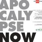 Emiliano Bazzanella. Apocalypse Now