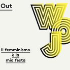 WOOJ - Women Out of Joint