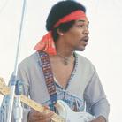Woodstock 50: 3 days of peace and music 50 anni dopo. Incontro con Barry Z. Lavine