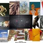 Segni, spessori, forme e materie