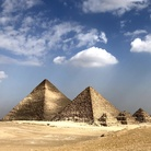 Egitto, anche le mummie vanno in quarantena