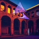 BLOOMING FESTIVAL // arti numeriche e culture digitali