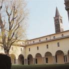 Marco Carminati. Lo sguardo di Leonardo su Milano - Conferenza