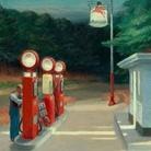 La grande arte americana del XX secolo - Webinart di Marco Goldin