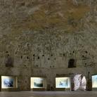 Castello di Gallipoli - Un mare di storie. Un viaggio experience