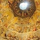 A Firenze lo spettacolo del solstizio d'estate