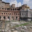 Cencelle la prima città d'Italia di fondazione papale