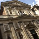 Chiesa dei Santi Martiri