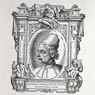 Pollaiolo