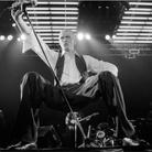 David Bowie. Il mito da Ziggy Stardust a Let's Dance