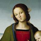 Campione d'Italia, in arrivo 'Perugino Inedito'