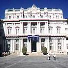 Aspettando la storia in Piazza - Genova: rivoluzioni da leggere (tra le righe)