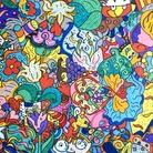 L'Arte risveglia l'anima
