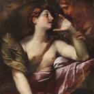 L'Elogio della Bellezza: i 20 anni del Museo Lia