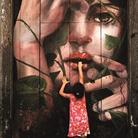 Napoli nello sguardo di un fotoreporter. Sergio Siano