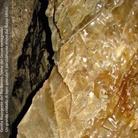 Il lapis specularis nei rinvenimenti archeologici. III Convegno internazionale
