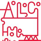 Alchimie. Opere nell'incontro tra impresa e arte