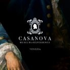 Casanova Museum & Experience