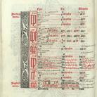 Printing Revolution: libri antichi e mappe di ultima generazione per raccontare la nascita dell'Europa Moderna