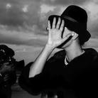 Paparazzi. Fotografi e divi dalla Dolce Vita ad oggi