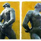 Pier Paolo Pitacco. Contemporary Mosaic