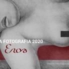 Roma Fotografia 2020 - Eros