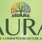 AURA - Alberi e Uomini per Resistere Assieme