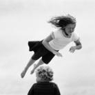 Da Jacques Henri Lartigue alla vita di Frida in cento scatti: sei mostre fotografiche da non perdere