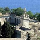 Certosa di Capri: sottoscritto il protocollo per il restyling e la creazione di un museo civico