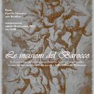 Le incisioni del Barocco