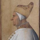 Il serenissimo principe. Storia e storie di dogi e dogaresse