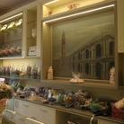 Pasticceria e cioccolateria Bolzani
