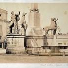 L'incanto della Fotografia. Le collezioni Silvio Negro e Valerio Cianfarani